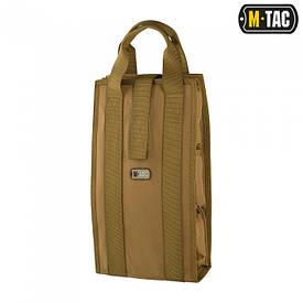 M-Tac Вставка в рюкзак медика койот