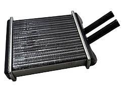 Радиатор печки Ланос AVA, A DW 6027