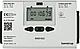 Ультразвуковой интеллектуальный теплосчетчик MULTICAL 603 DN20 G1B x 130 mm, резьба, Qp 0,6м3/ч (Камструп), фото 4