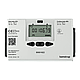Ультразвуковой интеллектуальный теплосчетчик MULTICAL 603 DN20 G1B x 130 mm, резьба, Qp 0,6м3/ч (Камструп), фото 5