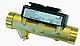 Ультразвуковой интеллектуальный теплосчетчик MULTICAL 603 DN20 G1B x 130 mm, резьба, Qp 0,6м3/ч (Камструп), фото 9