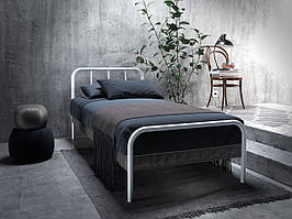 """Кровать """"Ирис Мини"""""""
