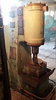 Молот кузнечный МА4129, п.ч. 80кг, фото 1