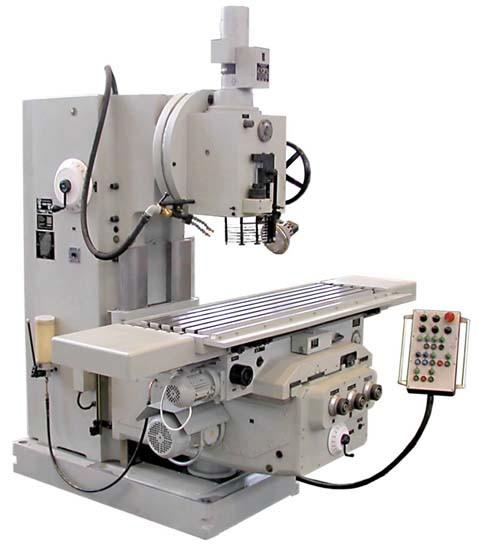 Комплект УЦИ и линеек для консольно-фрезерного станка FSS-400