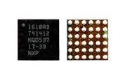 Микросхема управления зарядкой (контроллер питания) U2 1610A3 для Apple iPhone 6 | 6 Plus | 6S | 6S Plus
