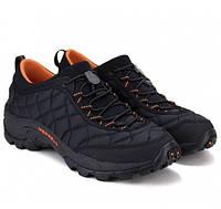 Зимние мужские кроссовки Merrell Ice Cap Moc 2 j61391 ОРИГИНАЛ
