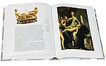 Эрнст Гомбрих: История искусства, фото 3