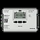 Ультразвуковой интеллектуальный теплосчетчик MULTICAL 603 DN20 G1B x 190 mm, резьба, Qp2,5 м3/ч (Камструп), фото 5
