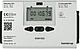 Ультразвуковой интеллектуальный теплосчетчик MULTICAL 603 DN20 G1B x 190 mm, резьба, Qp2,5 м3/ч (Камструп), фото 6