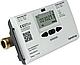 Ультразвуковой интеллектуальный теплосчетчик MULTICAL 603 DN20 G1B x 190 mm, резьба, Qp2,5 м3/ч (Камструп), фото 7