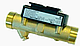 Ультразвуковой интеллектуальный теплосчетчик MULTICAL 603 DN20 G1B x 190 mm, резьба, Qp2,5 м3/ч (Камструп), фото 9