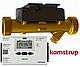 Ультразвуковой интеллектуальный теплосчетчик MULTICAL 603 DN20 G1B x 190 mm, резьба, Qp2,5 м3/ч (Камструп), фото 10