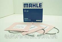 Поршневые кольца на Рено Трафик 2006-> 2.0dCi — Mahle Original 021RS001130N0