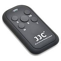 JJC IR-C2 инфракрасный пульт для Canon