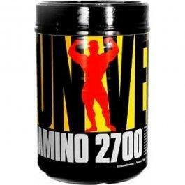 Аминокислоты Universal Nutrition Amino 2700 350tab