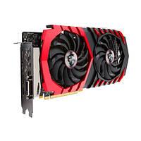 MSI Radeon RX 470  Gaming X 4G, фото 1