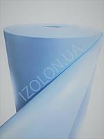 Изолон 500 3002 Colour B547 0,75 голубой