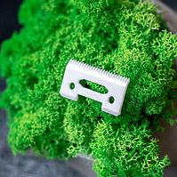 Wahl magic clip cordless ceramic blade, керамический нож