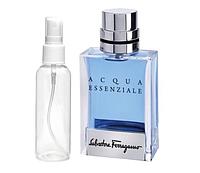 Мужской парфюм Salvatore Ferragamo Acqua Essenziale (110 мл)