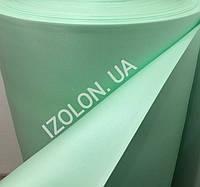 Изолон 500 3002 Colour G447 1,0 светло-зеленый (мятный)