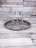 Кастрюля Giakoma 20 см 3.5L G-2810-20, фото 4