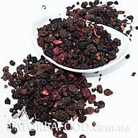Чай травяной Витаминный коктейль 100 грамм, фото 1