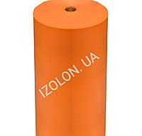 Изолон 500 3002 AV О244 1,0 оранжевый