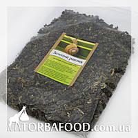 Чай Зеленая улитка 1 кг, фото 1