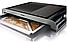 Электрогриль Philips HD4419/20, фото 2
