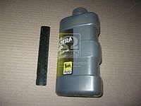 Масло трансмиссионное Eni ROTRA MP 85W-140 GL-5 (Канистра 1л)