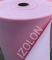 Изолон 500 3002 Colour R149 0,75 розовый
