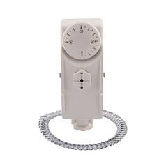 Термостат SD Plus накладной с пружиной SD349