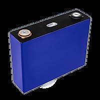 Аккумулятор Литий-ион Lifepo4 90AH 3.2v (Ningdeshidai)