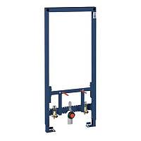 Инсталляционная система для биде Grohe 38553001 Rapid SL