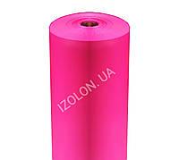 Изолон 500 3002 Colour R151 0,75 фуксия
