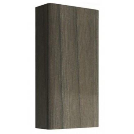 NOVA PRO шкафчик на панель для стеллажа, серый ясень 88444-000