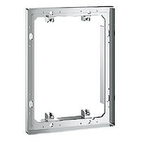 Grohe Монтажный набор для установки со всеми панелями смыва Skate Cosmopolitan со стеклянной поверхн 38957000
