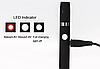 Вейп EGQ 3.0 Qecig Plus Electronic Cigarette | мощная сигарета | электронная сигарета, фото 3