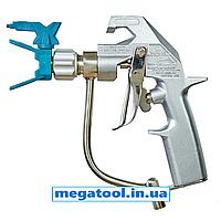 Пистолет покрасочный Dino-Power DP-6376