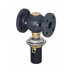 Регулятор перепада давления Danfoss AVP DN40 PN25 003H6379