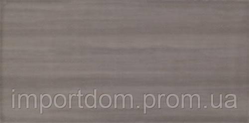 Плитка для пола и стен Tubadzin Ashen 1 598х298х10