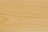 Паркетная доска Дуб однополосная 1800-2200х180х14мм трёхслойная ПРЕМИУМ Рустик масло фаска