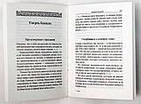 Повчання преподобного Амвросія Оптинського подружжю і батькам, фото 2
