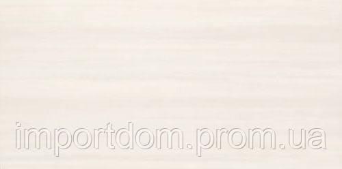Плитка для пола и стен Tubadzin Ashen 2 598х298х10