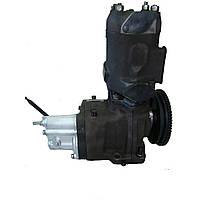 Пусковой двигатель ПД-10 Д24.С01-5 (Полный комплект)
