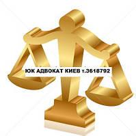 Обжалование приговора - Апелляция по уголовному делу