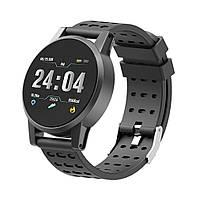 Фитнес браслет Smart Bracelet B2   смарт вотч   умные часы   фитнес трекер   наручные часы, фото 1