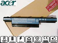 Батарея аккумулятор для ноутбука Acer Aspire 5560