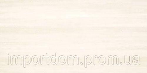 Плитка для пола и стен Tubadzin Ashen 4 598х298х10