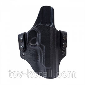 Кобура поясная A-Line ПК51 пластиковая АПС